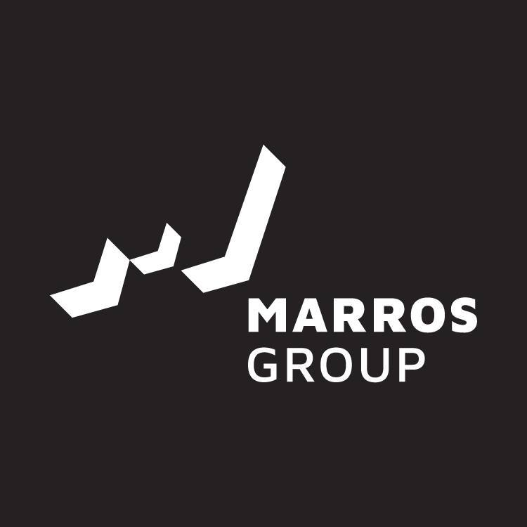 Marros Group