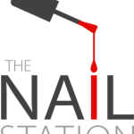 The Nail Station Javea