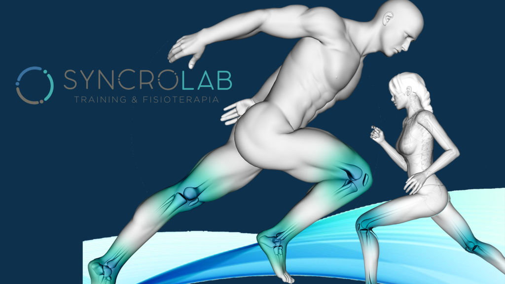 Syncrolab Physiotherapy Clinic and Personal Trainer